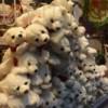 PRAGA i mercats de Nadal