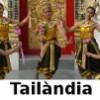 TAILÀNDIA al complet