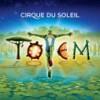 TOTEM nou espectacle CIRQUE DU SOLEIL