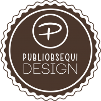 PubliobsequiDesign
